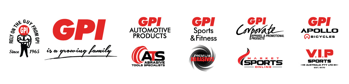 GPI Group of Companies